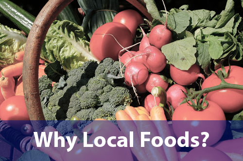 why-local-foods