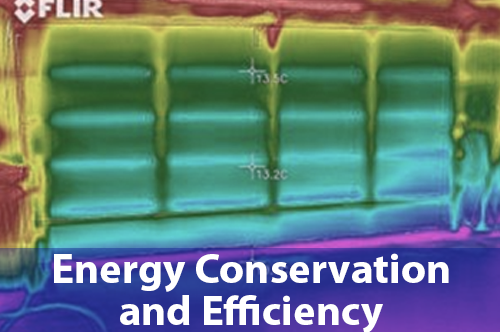 energy-conservation-efficiency