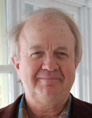 Jeff Schahczenski