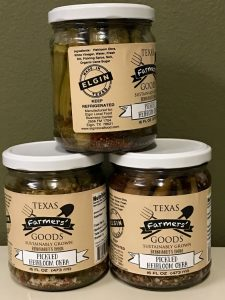 products pickled okra