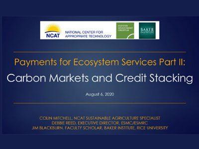 credit stacking webinar