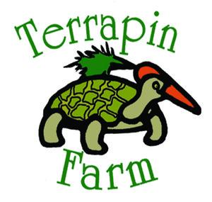Terrapin Farm Logo