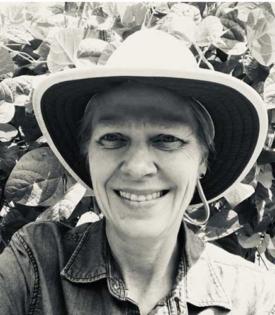 Ann Baier